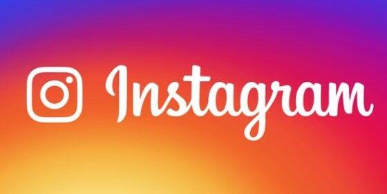 Instagram 528de
