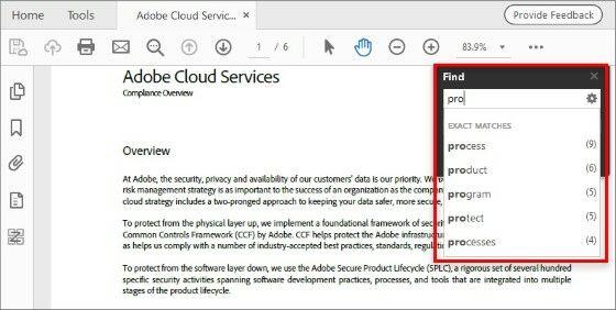 Adobe Reader Download 76112