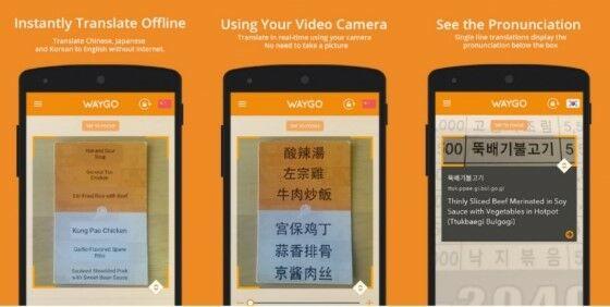 Aplikasi Translate Foto Di Iphone 80a7a
