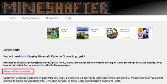 Minecraft Java Edition 1 13 Download 461b6