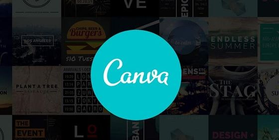 Canva Mod Apk 1 8aa21