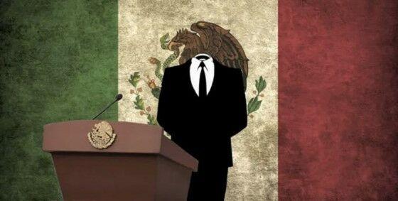 Anonymous Hacker 806e9