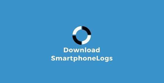 Smartphonelogs Gratis Selamanya 2020 38598
