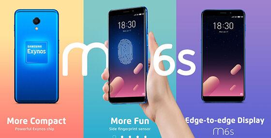 Posisi Fingerprint Smartphone Terbaik 3