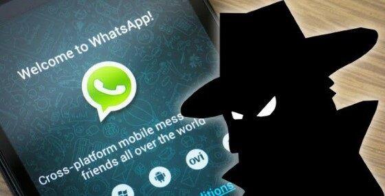 kumpulan-aplikasi-penyadap-whatsapp-1