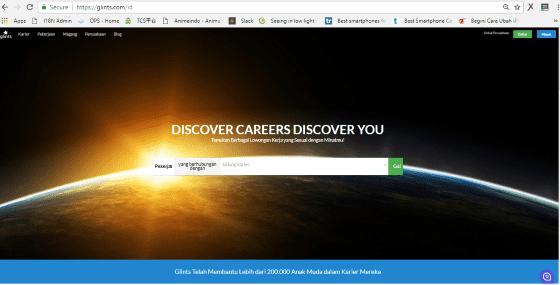 Website Lowongan Kerja Paling Terpercaya 2 7e4b0
