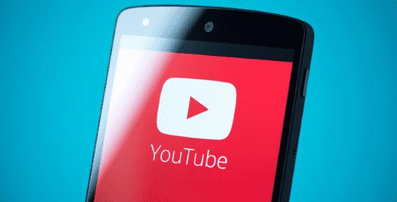 Cara Download Video Youtube Di Android Tanpa Aplikasi 1 5ad6b