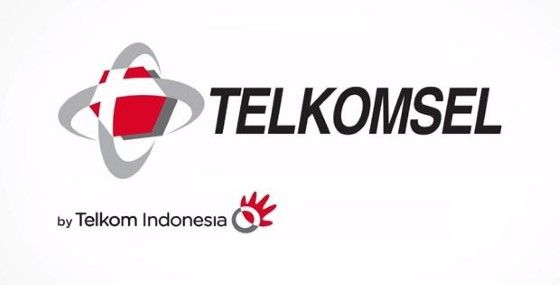 Call Center Telkomsel 24 Jam 8eef8