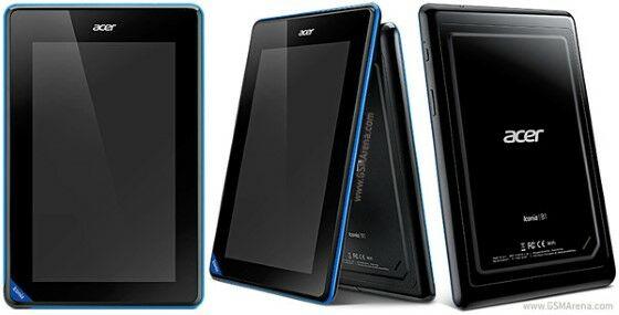 Tablet Murah 300 Ribu Ad417