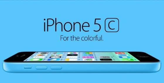 Daftar Harga Hp Iphone Termurah Fa8d3