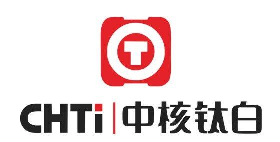 CNNC Huayuan Titanium Dioxide D52ff
