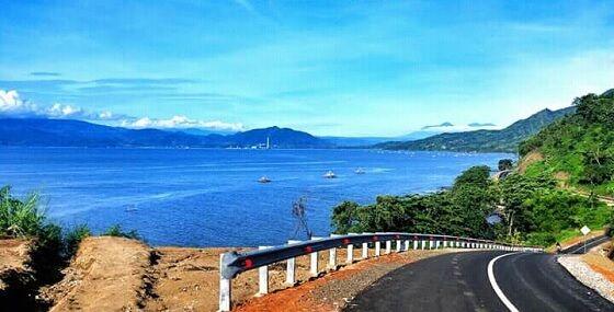 Jalan Ekstrim Indonesia 2 95cf4