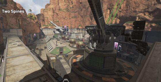 Lokasi Looting Apex Legends 3 C20a2