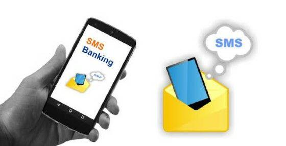 Sms Banking Bri 6561d