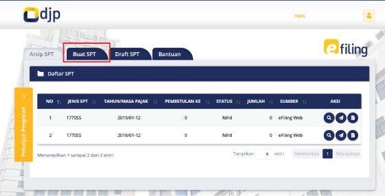 Djp Online Sse Cb864