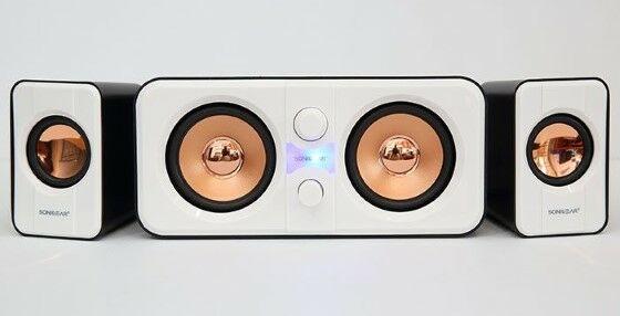 Speaker Gaming Murah 54ac1