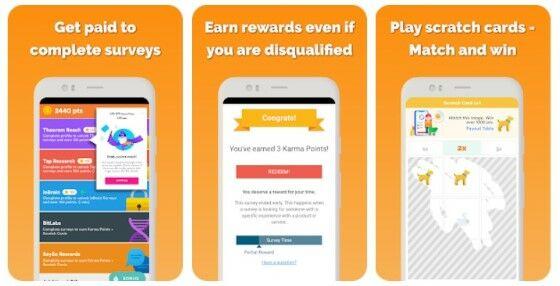 Aplikasi Yang Bisa Menghasilkan Uang 2021 A5828