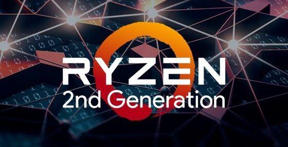 Review Amd Ryzen 7 2700x 3 Addb0