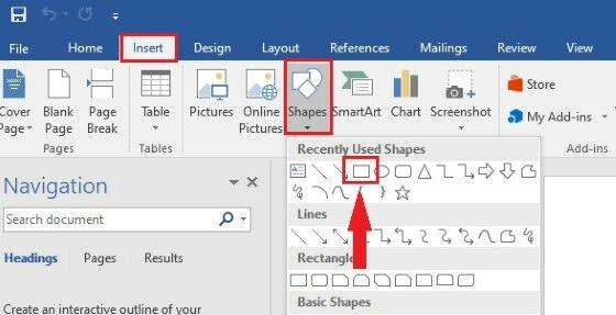 Cara Membuat Foto Polaroid di HP dan PC/Laptop | Jalantikus