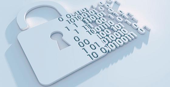 Password Lebih Aman Daripada Pin