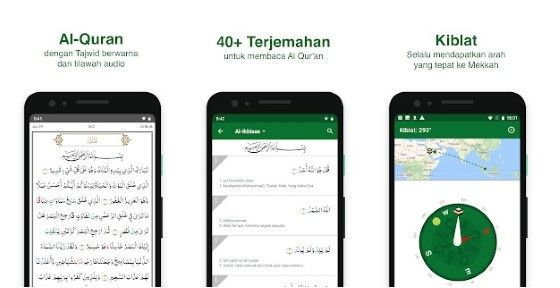 Aplikasi Muslim Pro 91f41