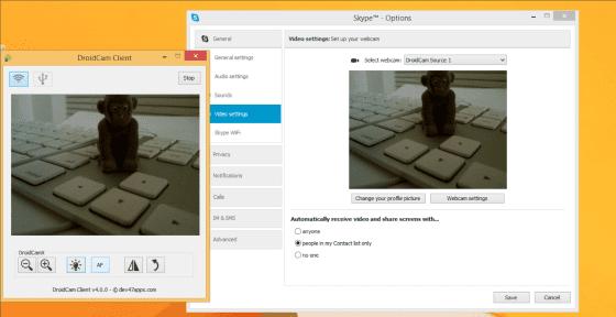 Aplikasi Cctv Android Tanpa Wifi 24112