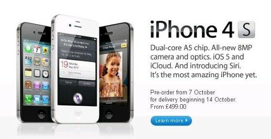 Harga Iphone Termurah Baru 49d21