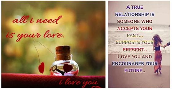 Aplikasi Romantis 3