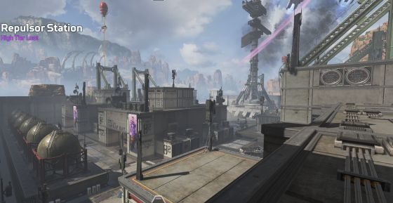 Lokasi Looting Apex Legends 8 3762d