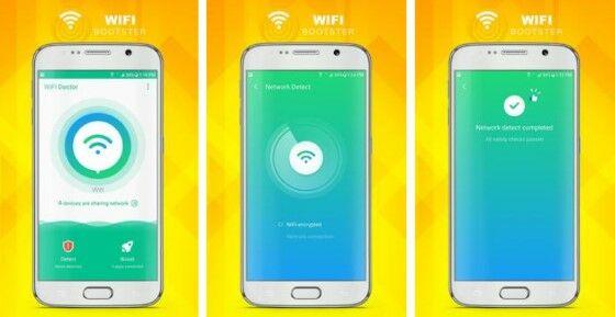 Wifi Booster 1 D26c3