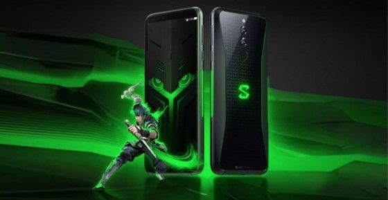 Hp Gaming Snapdragon 845 Harga 3 Jutaan 088c6