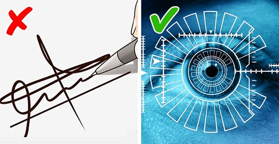 Teknologi Punah Peradaban 3