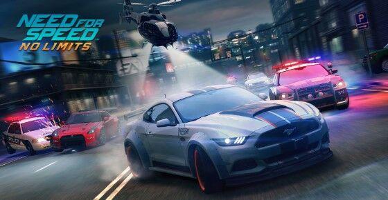 daftar-game-balap-mobil-terbaik-2