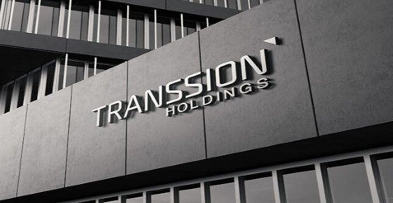 Transsion Holdings 4fd57