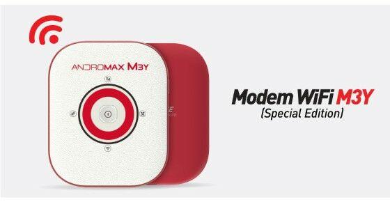 Wifi Portable 4g Lte Murah Tebaik 46785