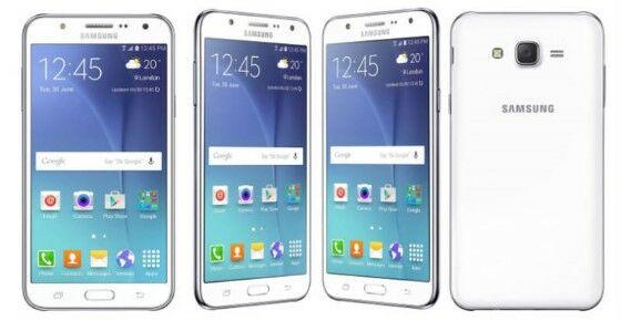 Samsung J5 Terbaru 2020 Fe446