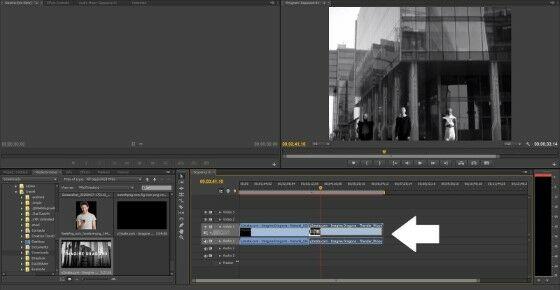Cara Menggabungkan Video Di Hp Dan Laptop Gambar Ketiga 4e111