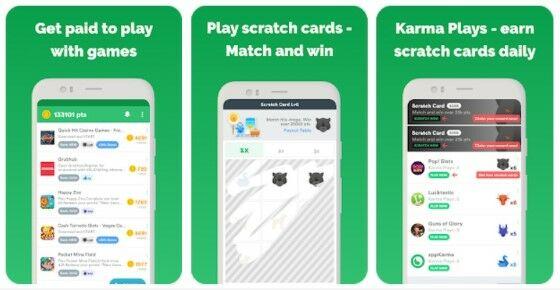 Aplikasi Penghasil Uang E8d0e