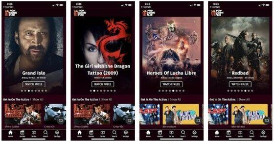 Aplikasi Nonton Film Gratis Di Android Sub Indo Popcornflix 48fd2