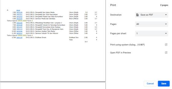 Convert Excel To Pdf Fa394