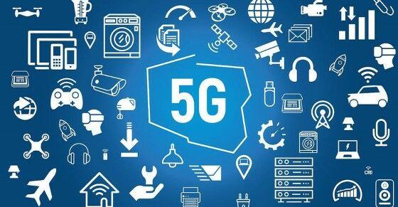 Kamu Belum Butuh Teknologi 5G Worldwide Ilustrasi B8acd