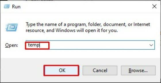 Cara Menghapus Data Cache Di Laptop B5fcf