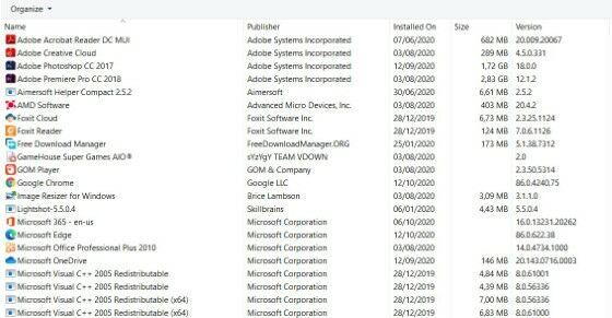 Cara Blokir Iklan Di Laptop Windows 10 0ddfc