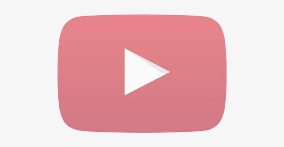 Youtube Pink Apk Download 2020 B9162