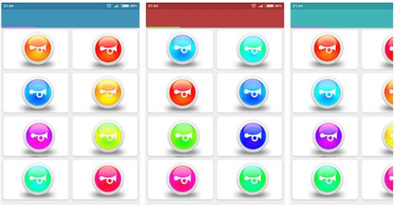 aplikasi klakson telolet android 5