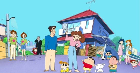 anime-legendaris-crayon-shin-chan