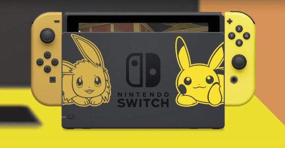 Gadget Pokemon Nintendo 8af98