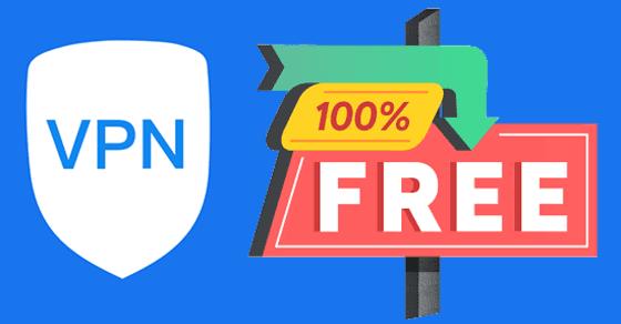 Aplikasi Free Vpn 11163