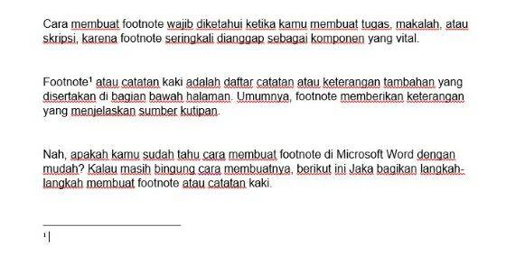 Footnote 2 027f4