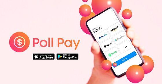 Aplikasi Penghasil Dollar 2 A5ffd